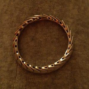 bracelet swatch